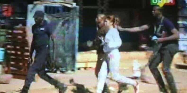 Prise d'otage à Bamako : 21 morts, pas de Français parmi les victimes