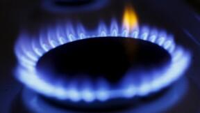 Les coupures de gaz pour impayés coûteront bientôt moins cher
