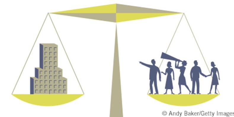 Espionnage industriel : les affaires qui ont fait trembler l'économie