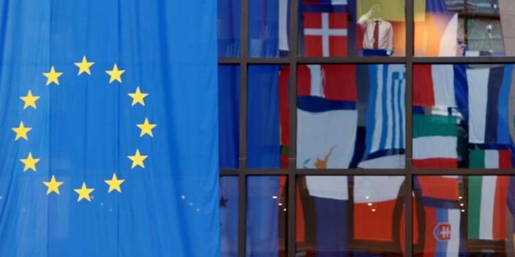 L'Europe, mauvais élève pour l'encadrement du lobbying
