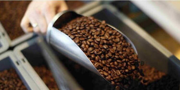 Café: le bon goût retrouvé