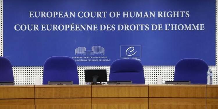 La CEDH condamne la France pour inapplication de la loi Dalo