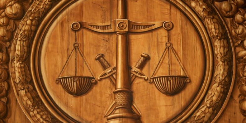 Le transporteur MoryGlobal en liquidation judiciaire