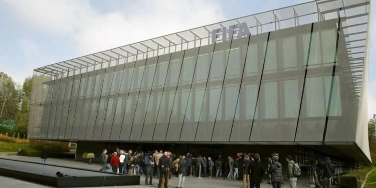 FIFA: le comité d'éthique introduit des mesures de transparence