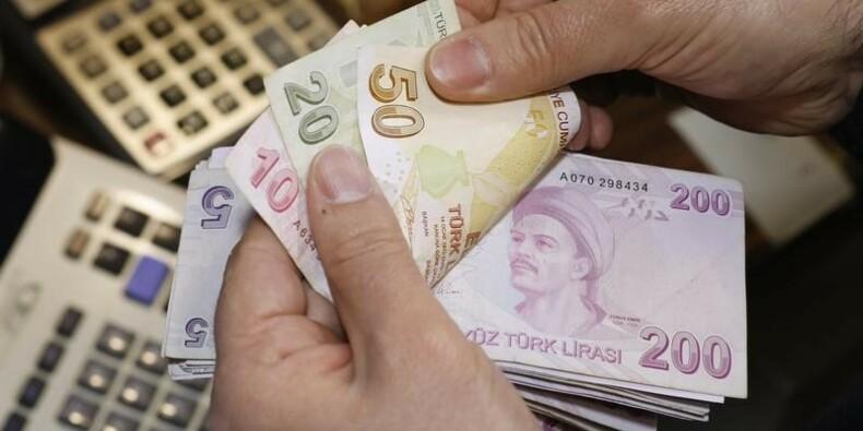Croissance meilleure que prévu en Turquie, l'incertitude demeure