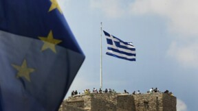 Contacts en cours entre Athènes et la Commission européenne