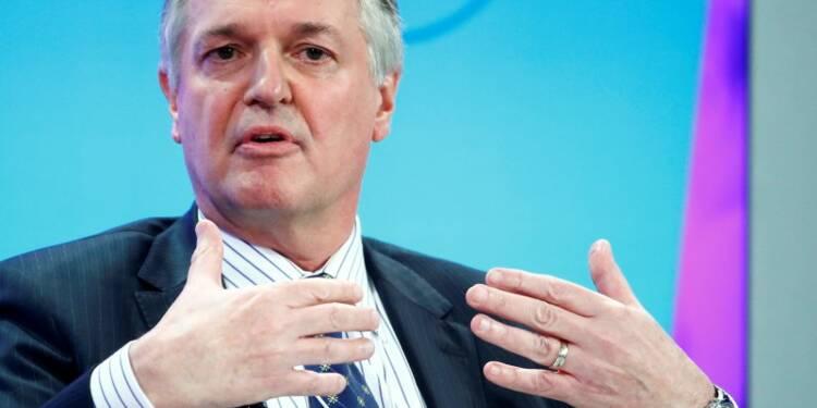 Ventes meilleures que prévu pour Unilever au 1er trimestre
