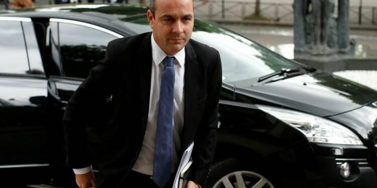 La CFDT ferme la porte d'une réforme du contrat de travail