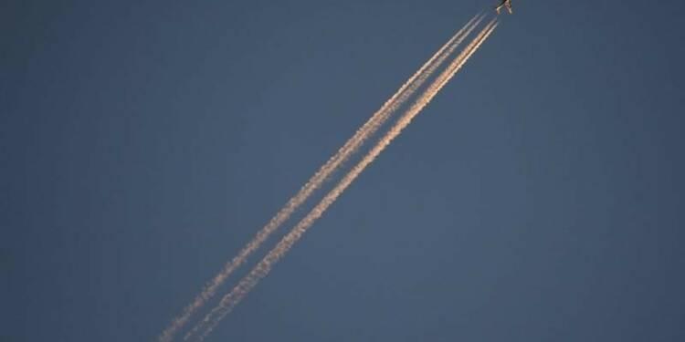 Air France pourrait céder du terrain aux concurrents et à KLM