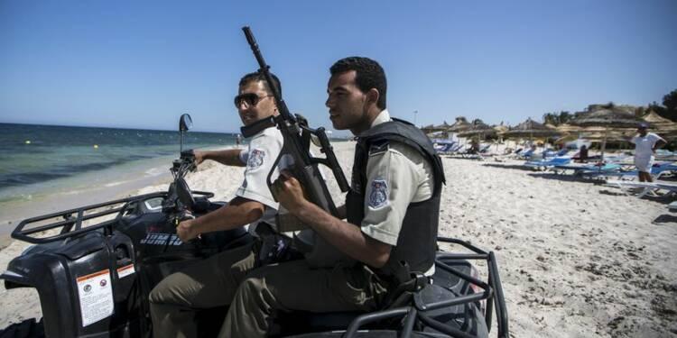 Douze arrestations dans l'enquête sur l'attaque de Sousse