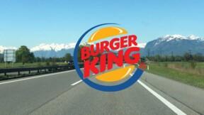 Roulerons-nous bientôt sur l'autoroute Burger King ?