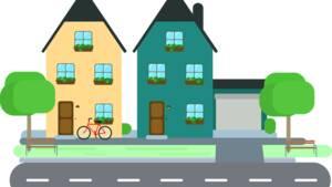 Pourquoi Creer Une Societe Civile Immobiliere Capital Fr