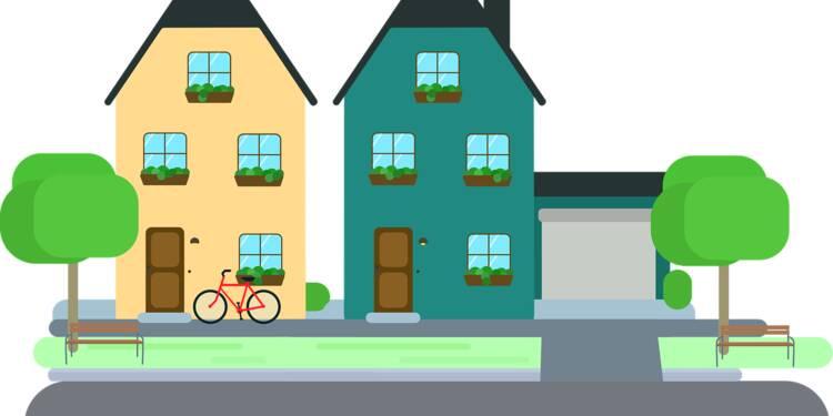 Quelle forme immobilière la société civile doit-elle choisir?
