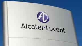 Plus grave que Florange ou Petroplus, la chute d'Alcatel