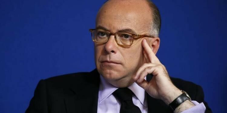 Un attentat contre des installations militaires déjoué en France