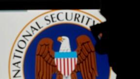 La NSA s'est aussi intéressée aux contrats français à l'export