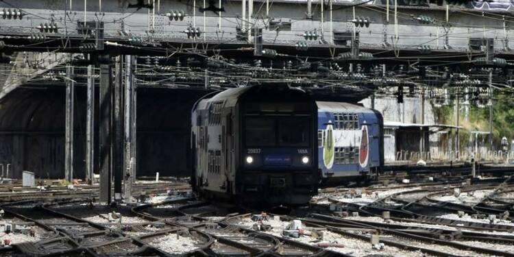 La SNCF priée d'améliorer la gestion du réseau après Brétigny