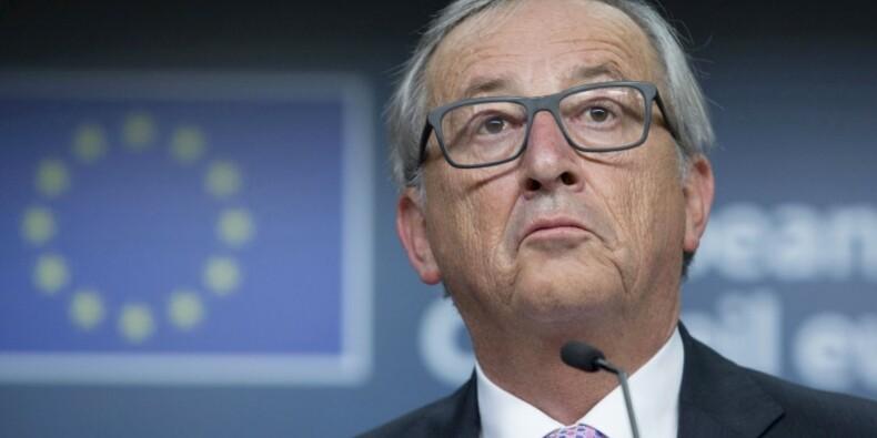 L'UE répond aux demandes de la Turquie pour l'aide aux réfugiés