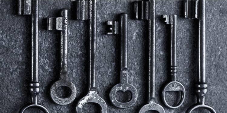 Management de transition : les 3 clés pour une mission réussie
