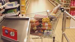 Les prix ont encore reculé en France en janvier