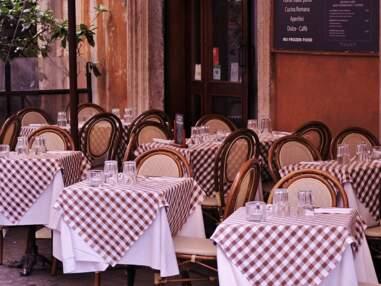 """Attrape-touristes : 8 plats """"typiques"""" rarement faits maison"""