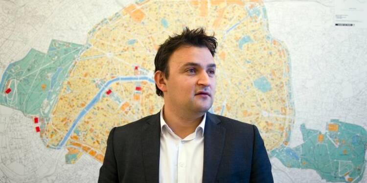 Paris promet une candidature sobre pour les JO de 2024