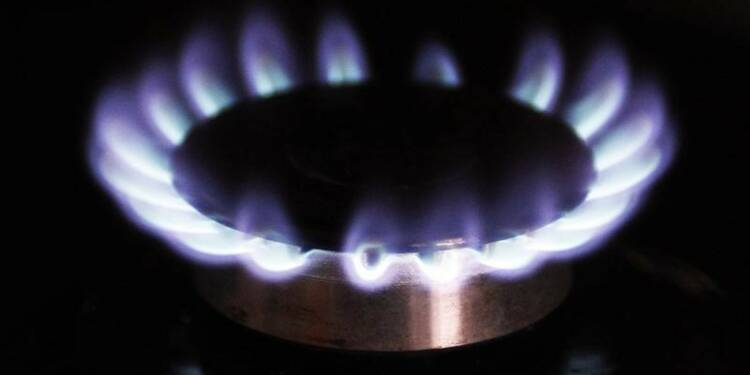 Suez compte porter sa production de biogaz à 50% en 5 ans