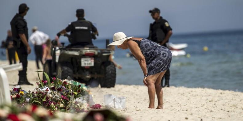 Arrestations en Tunisie dans l'enquête sur l'attentat de Sousse