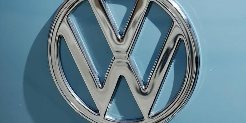 Le scandale Volkswagen pèse sur les grandes fortunes allemandes