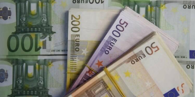Les paiements en espèces plafonnés à 1.000 euros