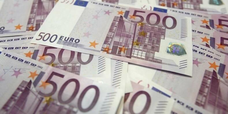 Les repentis du fisc rapporteraient 2,4 milliards en 2016