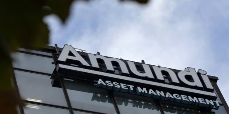 Amundi veut faire de l'Asie son deuxième marché domestique