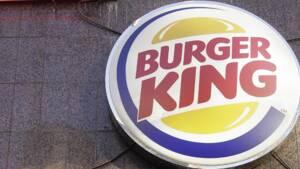 Burger King   ses nouvelles recettes lui donnent la frite - Capital.fr 6eb1500ba17