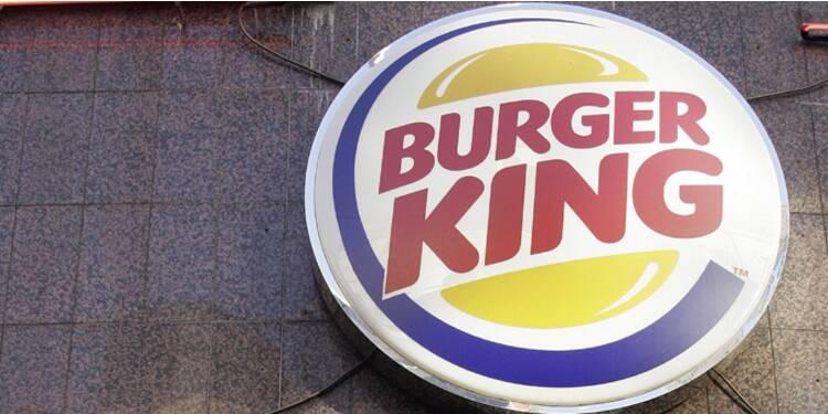 Restauration : le fast-food reste la voie idéale pour créer son entreprise quand on n'est pas du métier