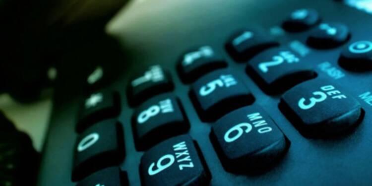 Tarifs des numéros surtaxés : enfin plus de transparence