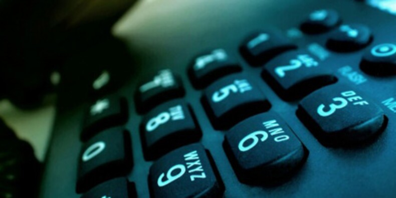 Teleperformance s'envole en Bourse après son chiffre d'affaires trimestriel