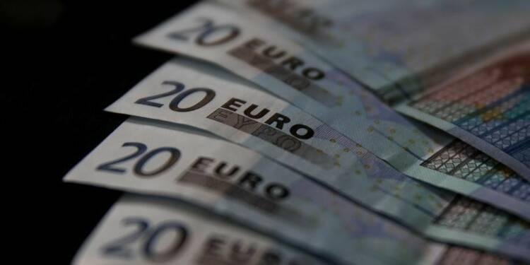 La traque du financement du terrorisme s'intensifie à Tracfin