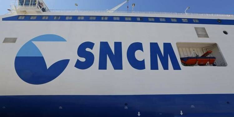 L'UE ouvre la porte à une reprise de la SNCM sous conditions