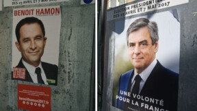 Législatives  : Les Républicains et le PS édulcorent leur programme... et se rapprochent de Macron