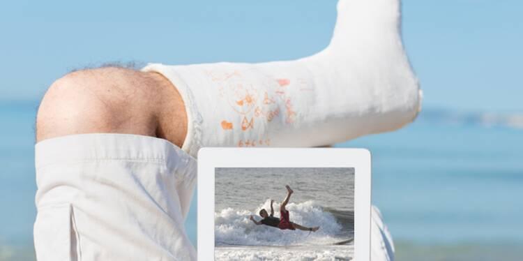Assurance annulation : pour se faire rembourser ses vacances, bonjour !