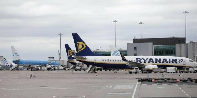 Avec son nouveau site, Ryanair défiera les comparateurs de vols