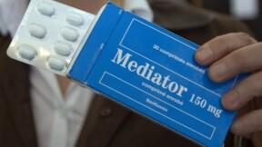 Les laboratoires Servier condamnés au civil pour le Mediator