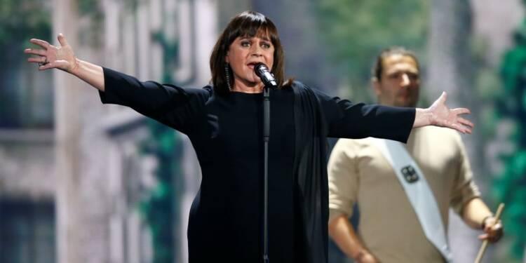 Avec l'Eurovision, Vienne veut faire valser son image compassée