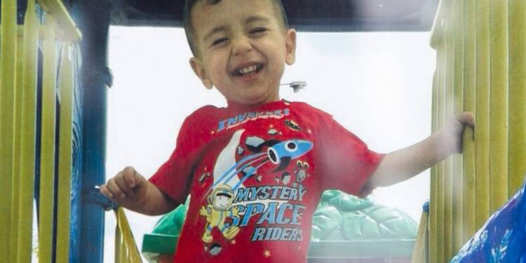 Le dossier du petit Syrien Aylan met Ottawa dans l'embarras