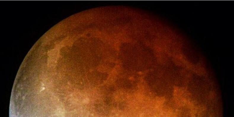 Exploitation du cosmos : ils font déjà du commerce sur la lune... ou presque !