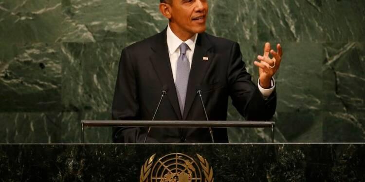 Les USA disposés à coopérer avec Moscou et Téhéran sur la Syrie