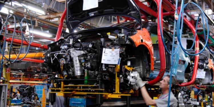 Les tricheries de Volkswagen étaient connues des autres constructeurs