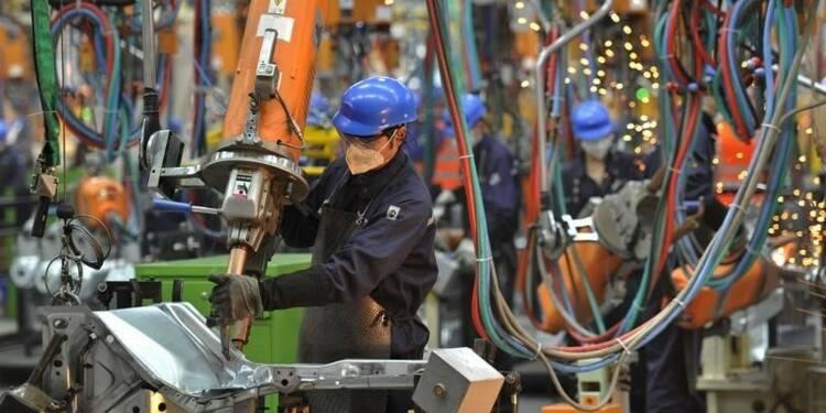 Ford veut développer sa R&D en Chine