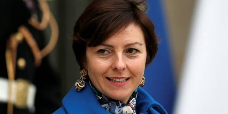 Vers un remaniement ministériel la semaine prochaine, Carole Delga annonce son départ