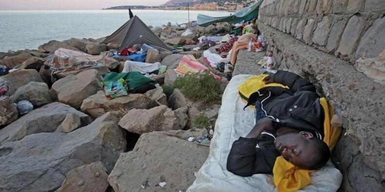 L'UE abandonne les quotas obligatoires pour les réfugiés